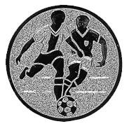 MA001 Voetbal heren