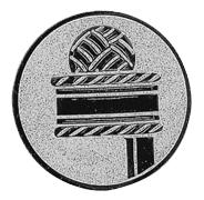 MA009 Korfbal
