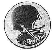 MA012 American football