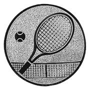 MA033 Tennis
