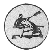 MA062 Kano