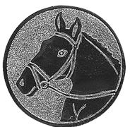 MAG067 Paardenhoofd