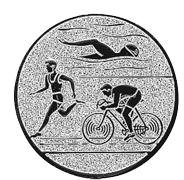 MA074 Triathlon