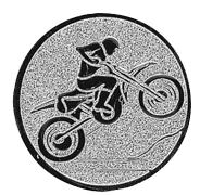 MA075 Motorcross