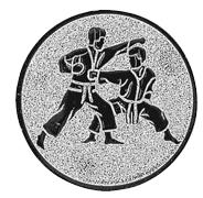 MA078 Karate