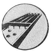 MA085 Sjoelen