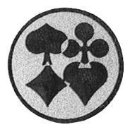 MA086 Kaarten