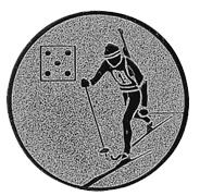 MA094 Biathlon