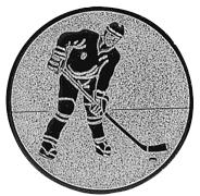 MA099 IJshockey