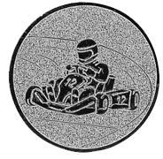 MA119 Karting