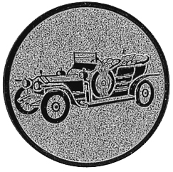 MA142 Auto antiek