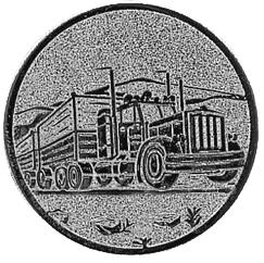 MA149 Truck