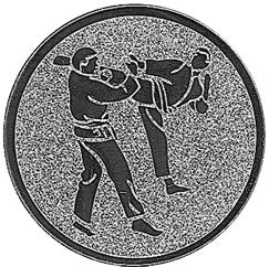 MA164 Taekwondo