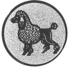 MA165 Hond
