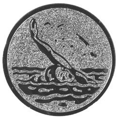 MA168 Zwemmen