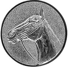 MAR067 Paardenhoofd (reliëf)