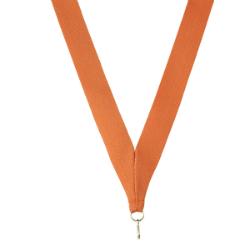 E500.16 Oranje