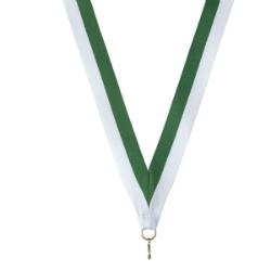 E500.4 Groen-wit