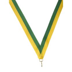 E500.8 Geel-groen