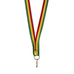 E501.14 Rood-geel-groen