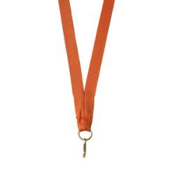 E501.15 Oranje