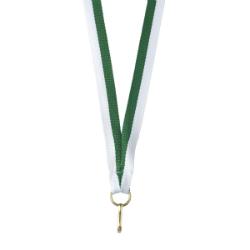 E501.4 Groen-wit