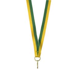 E501.8 Geel-groen
