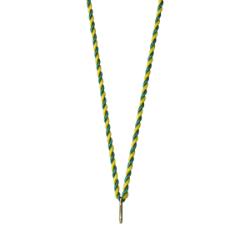 E550.11 Geel-groen