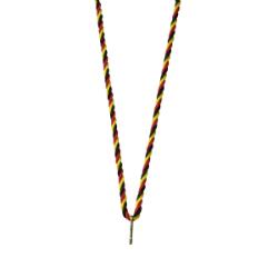 E550.8 Zwart-rood-geel